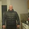 сергей, 42, г.Хаапсалу