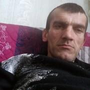 Алексей 43 Магадан