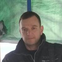 Валентин, 49 лет, Рыбы, Санкт-Петербург