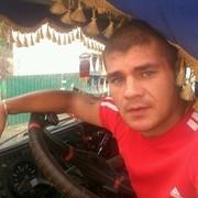 Дмитрий 36 Минск