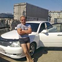 Андрей, 35 лет, Лев, Хабаровск