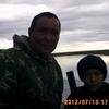 Эдуард, 53, г.Амдерма
