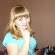Маришка, 25