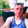 Володимир, 22, г.Бучач