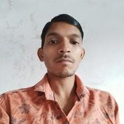 Bharat Chauhan 28 Дели