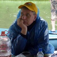 Александр, 55 лет, Рак, Красноярск