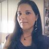 Galya, 26, г.Модена