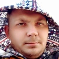 Евгений Артёменков, 27 лет, Дева, Свердловск