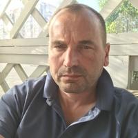 Дмитрий, 48 лет, Лев, Санкт-Петербург