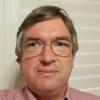 Traxler, 61 год, Рак, Бостон