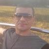 Александр., 41, г.Дрезна