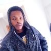 wizzkidson nwadiogor, 28, г.Эссен