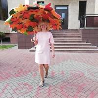 Лина, 42 года, Дева, Ульяновск