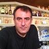 SOKRATES, 51, г.Родос