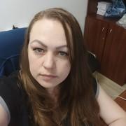 Людмила 39 Люберцы