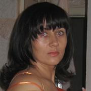 Елена, 40