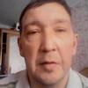 Евгений, 40, г.Moi