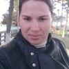татьяна, 38, г.Приморско-Ахтарск