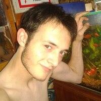 Роман, 31 год, Овен, Улан-Удэ