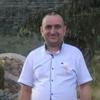 андрій, 39, г.Бережаны