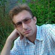 Владимир Владимирович, 38