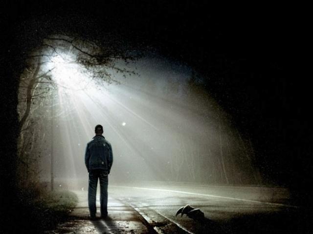 комплект в мраке ночном бояться не дал мире термобелья