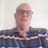 christopher batty, 55, г.Rotherham