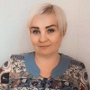 Танюшка 50 Пермь