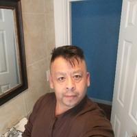 joanny, 45 лет, Лев, Чикаго