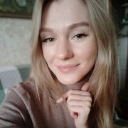 Мария 25 Самара