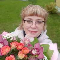 Маруся, 44 года, Лев, Мытищи