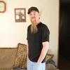 kenny, 52, г.Каспер