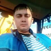 Костя 32 Киргиз-Мияки