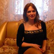 lesbiyskiy-klub-naberezhnie-chelni