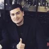 Javohir, 26, г.Сырдарья