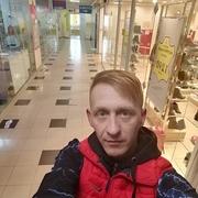Сергей 39 Подольск