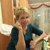 Елена, 49, г.Подольск