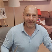Андрей Агафонов 53 Москва