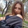 Лина, 19, г.Рубежное
