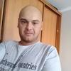 Эльфир, 36, г.Азнакаево