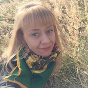 Мария 30 Москва