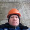 Эдуард, 45, г.Кимовск