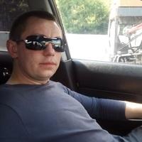 Игорь, 36 лет, Телец, Москва