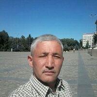 Казыбек, 30 лет, Скорпион, Капчагай