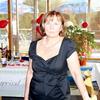 Людмила, 58, г.Лауэнбург (Эльба)