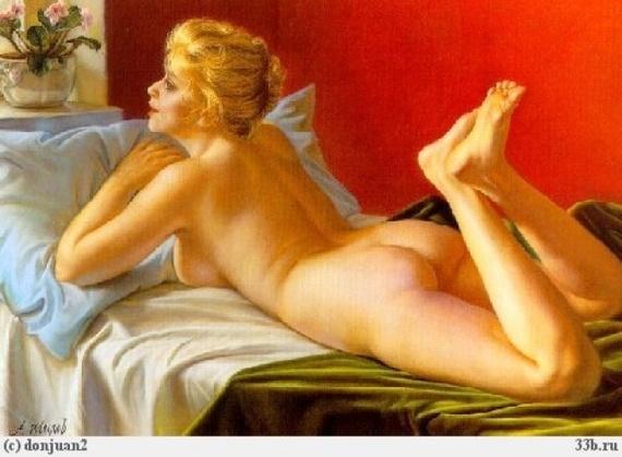 http://f1.mylove.ru/8_NuygUoTNNDy5Hx.jpg