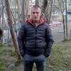 Александр Борькин, 32, г.Мурманск