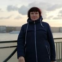 Ольга Котикова, 61 год, Близнецы, Краснодар