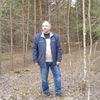 Владимир, 47, г.Рязань
