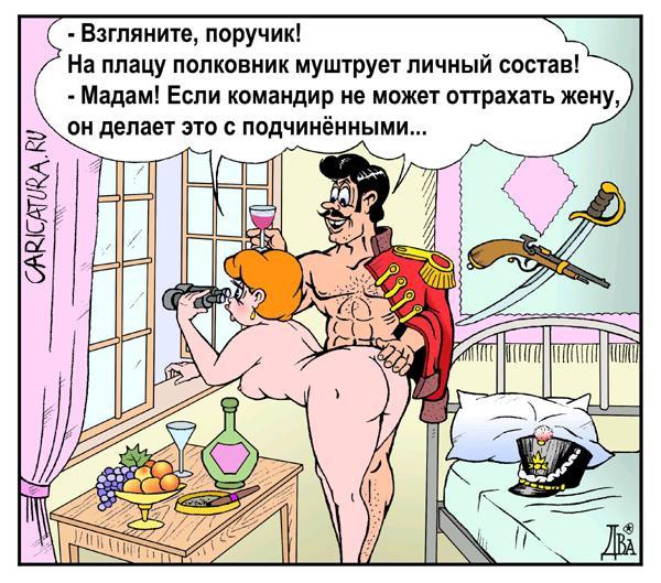spisok-luchshih-porno-zvezd